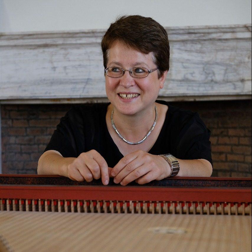 Monica Ripamonti